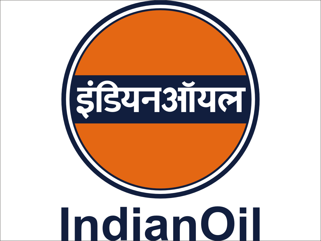 oil conservation wikipedia india Welcome to hp lubricants - india's largest lube marketer and maker of iconic lubricant brands like milcy, racer, neosynth, enklo and many more.