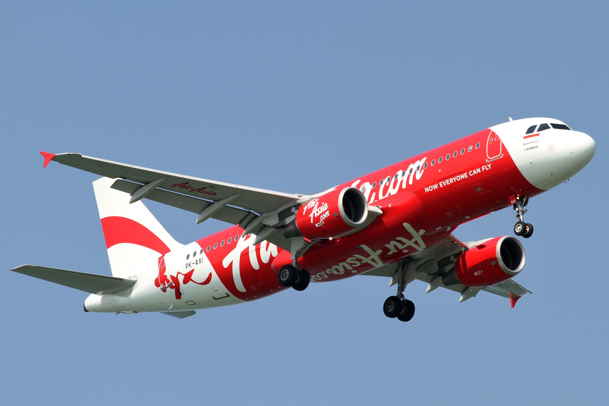 AirAsia, AirAsia Flight Booking, AirAsia Flight Tickets ...