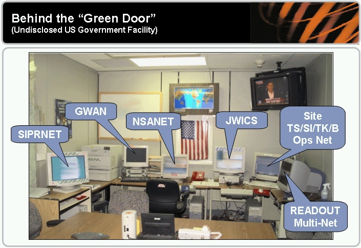 Intel GreenDoor.jpg