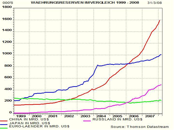 partnerbörsen im vergleich c date wikipedia