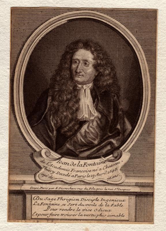 https://upload.wikimedia.org/wikipedia/commons/6/6f/Jean_de_la_Fontaine.jpg