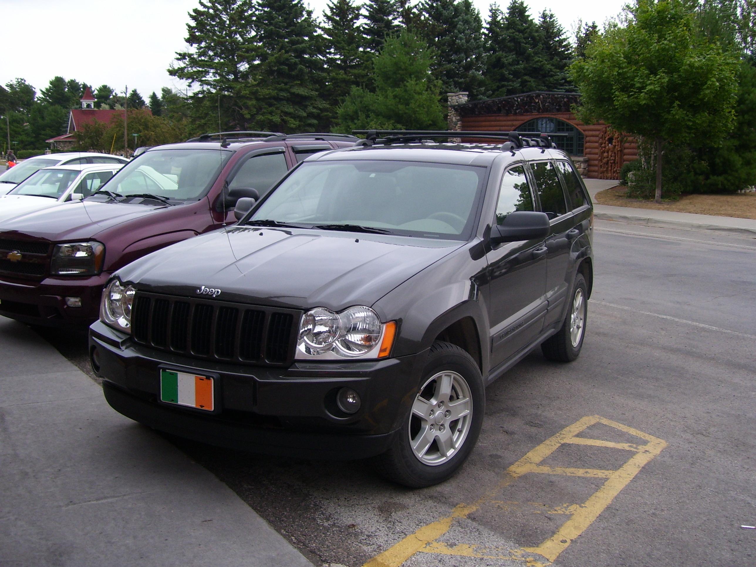 File jeep grand cherokee 2006 jpg