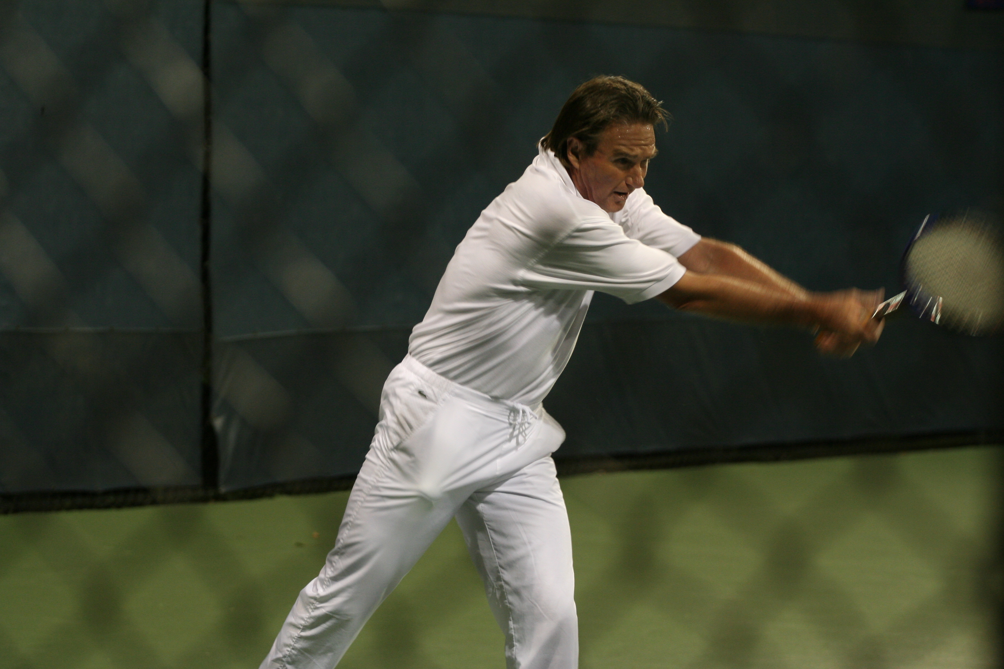 File Jimmy Connors 2009 US Open 02 Wikimedia mons