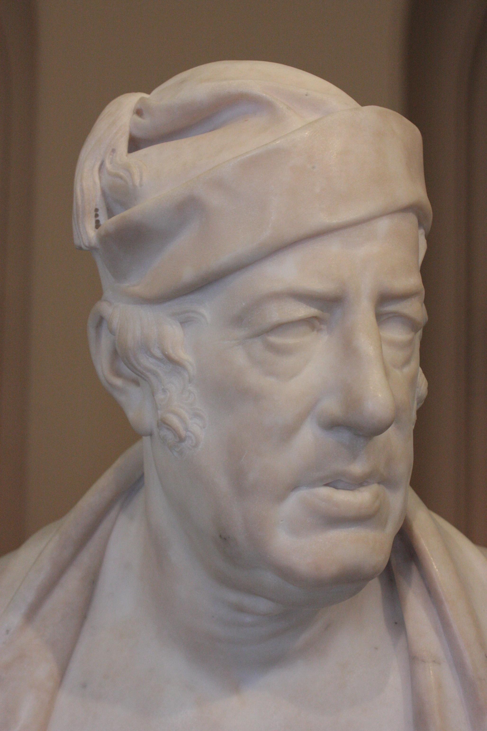Sir albert james smith