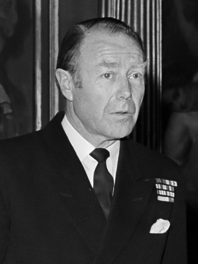 John Treacher Wikipedia