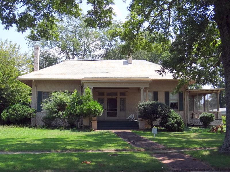 File:Johnson-Weaver Home, 1907.jpg
