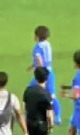 Ken Hisatomi Japanese footballer
