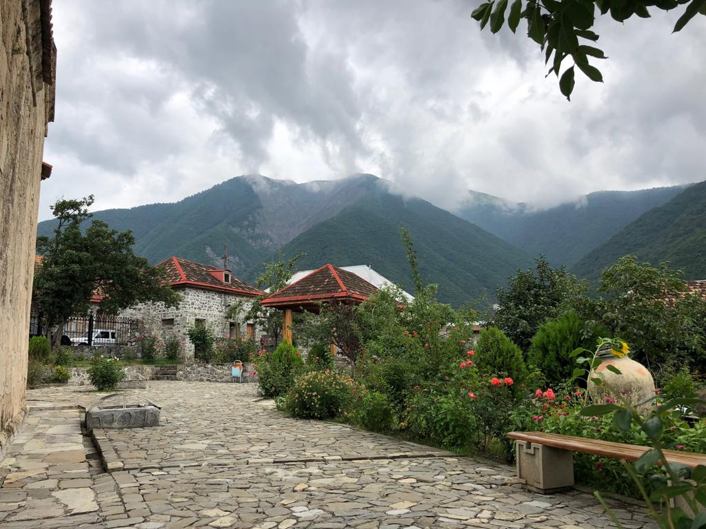Kish village.jpg