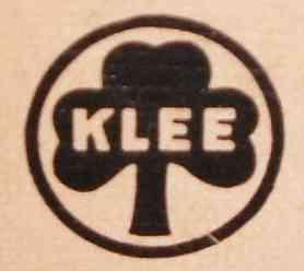 Klee Spiele