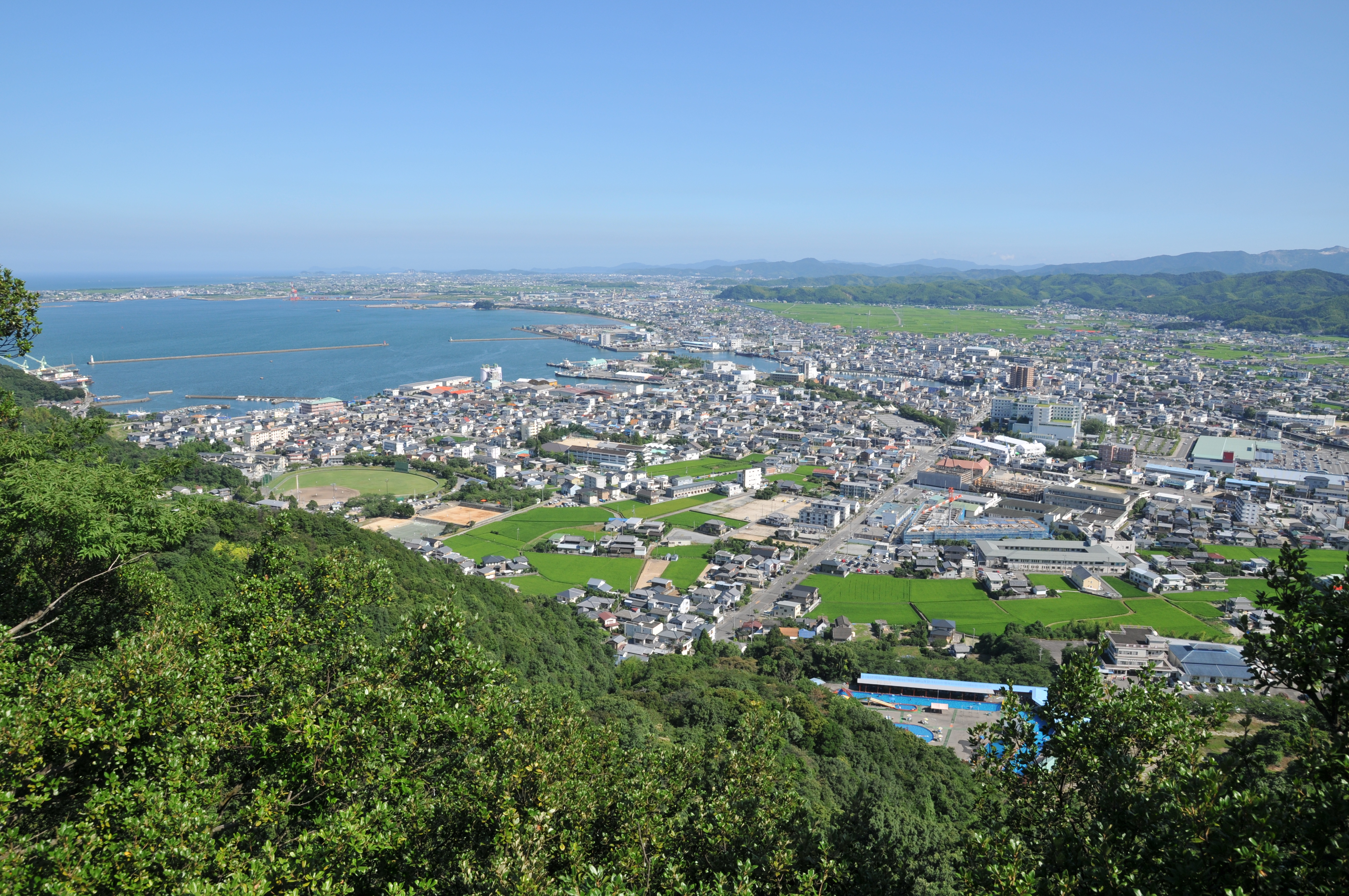 File Komatsushima city...