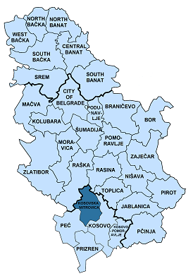 FileKosovska Mitrovica districtpng Wikimedia Commons