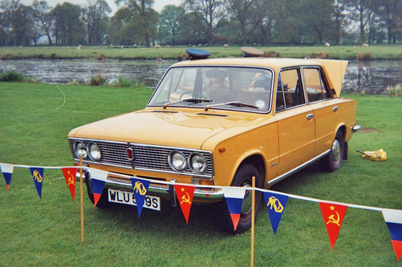 File:Lada 1600.jpg - Wikipedia, the free encyclopedia