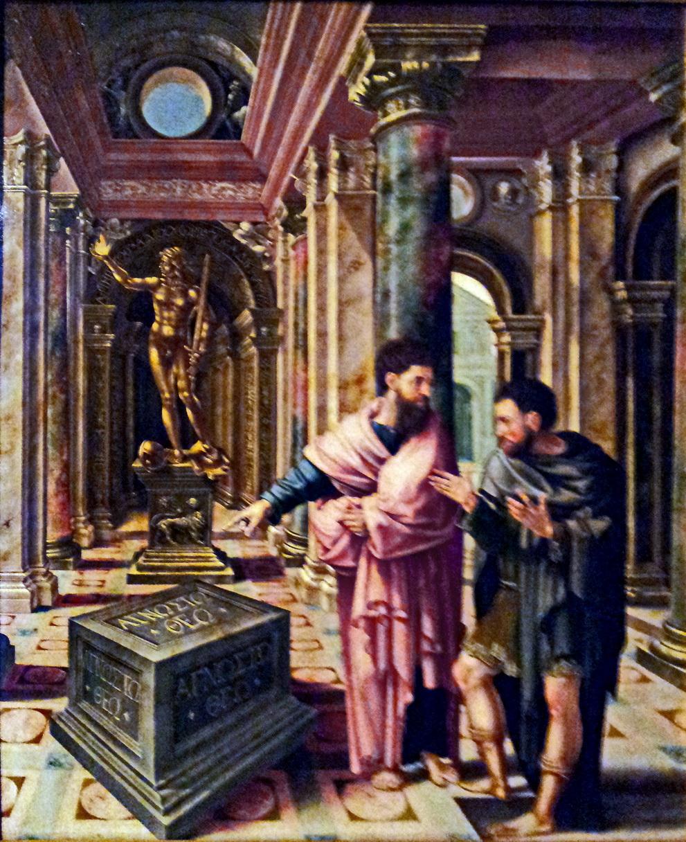 spirituelle rencontre gratuite denis saint rencontre  Avec ce profil bien renseigné, sans que ces bévues peuplent sélection du meilleur de la.