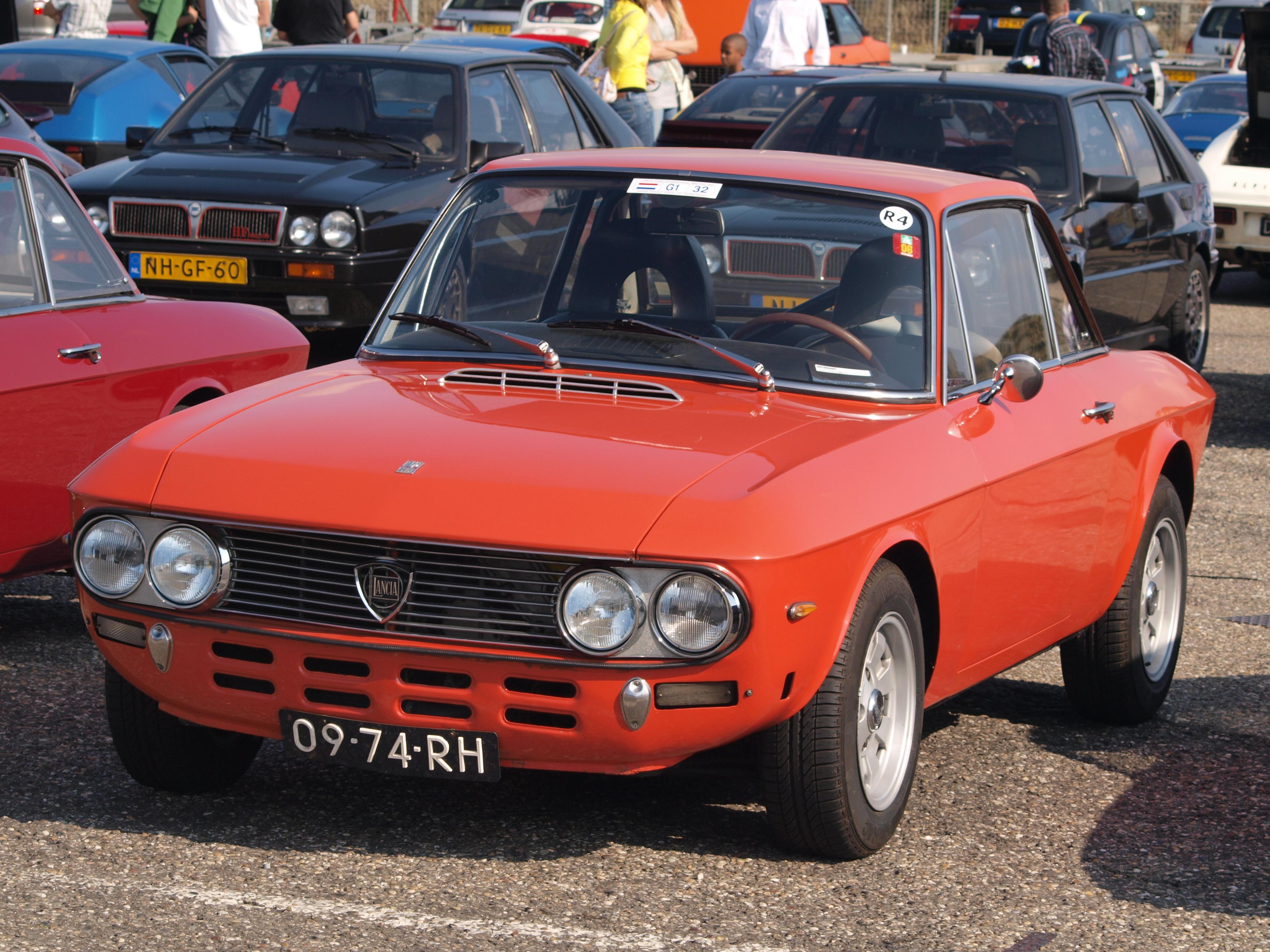 http://upload.wikimedia.org/wikipedia/commons/6/6f/Lancia_Fulvia_Coupe_Rallye_1.6_HF_2nd_Series_dutch_licence_registration_09-74-RH_pic1.JPG