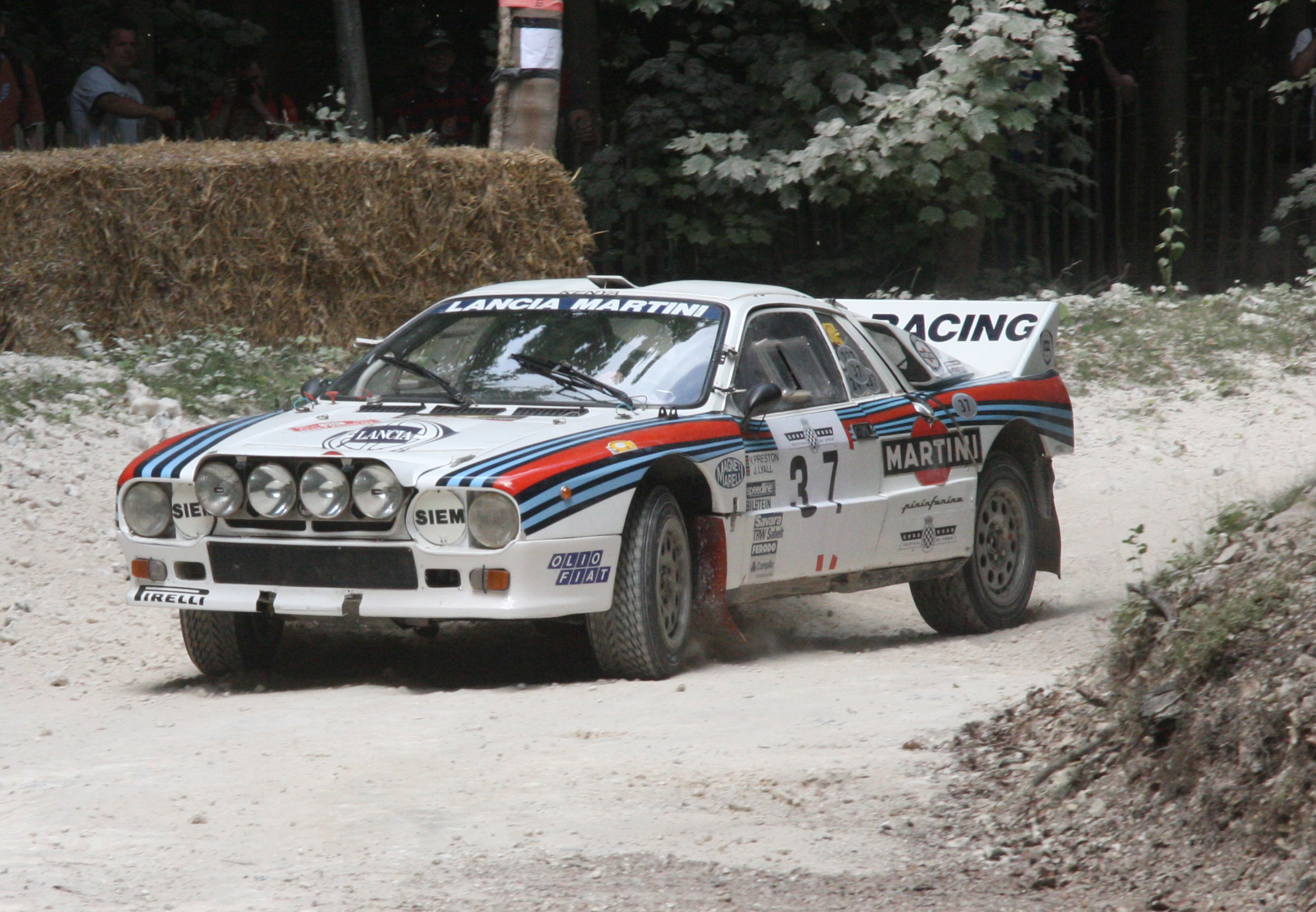 File Lancia Rally 037 Flickr Exfordy Jpg