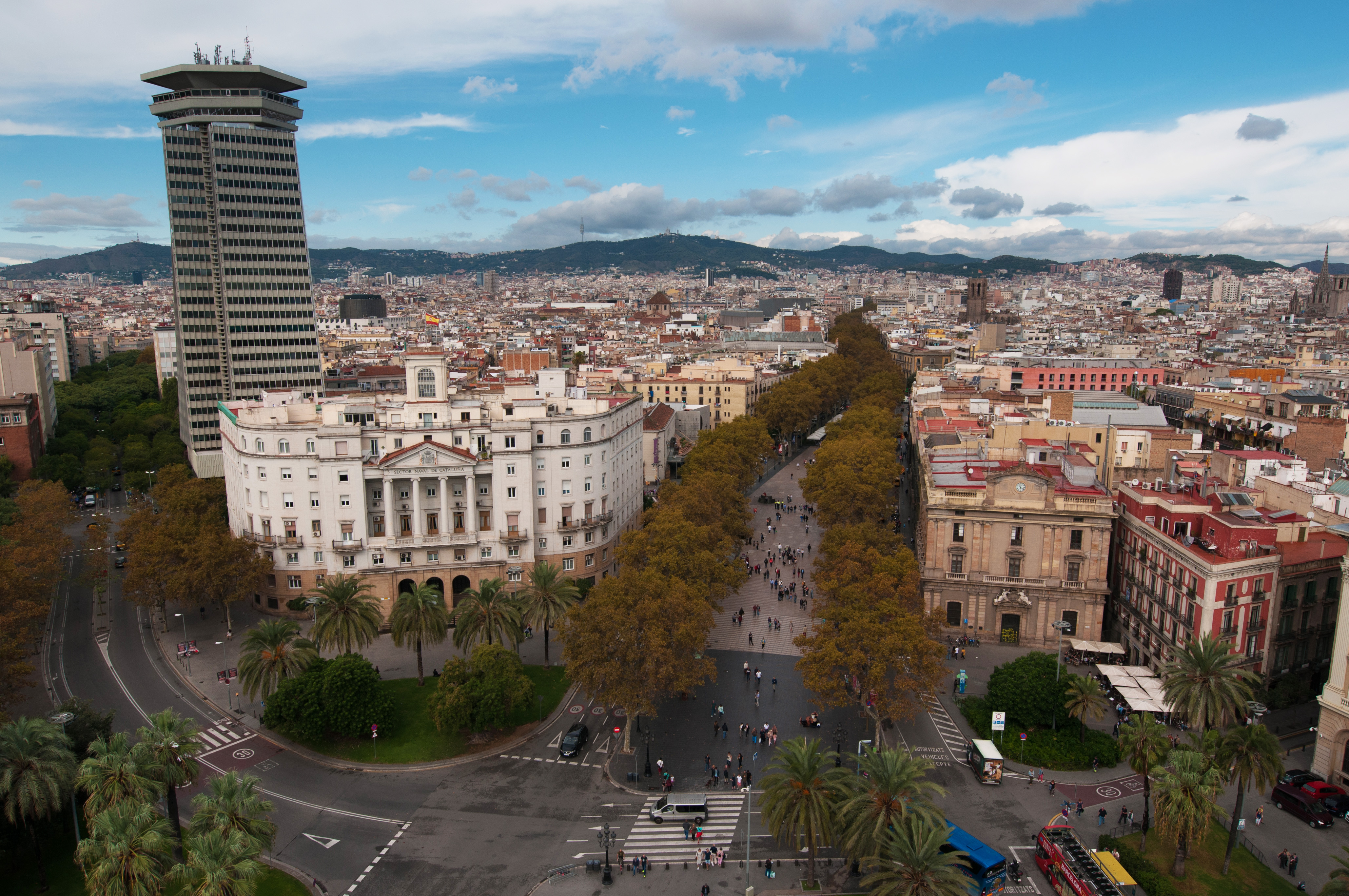Las Ramblas from above.jpg