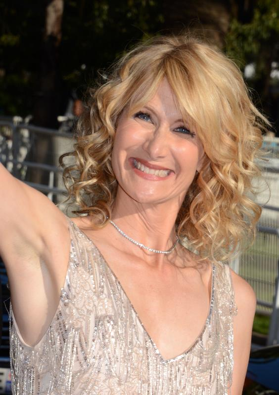 File laura dern cannes - Laura nue ...