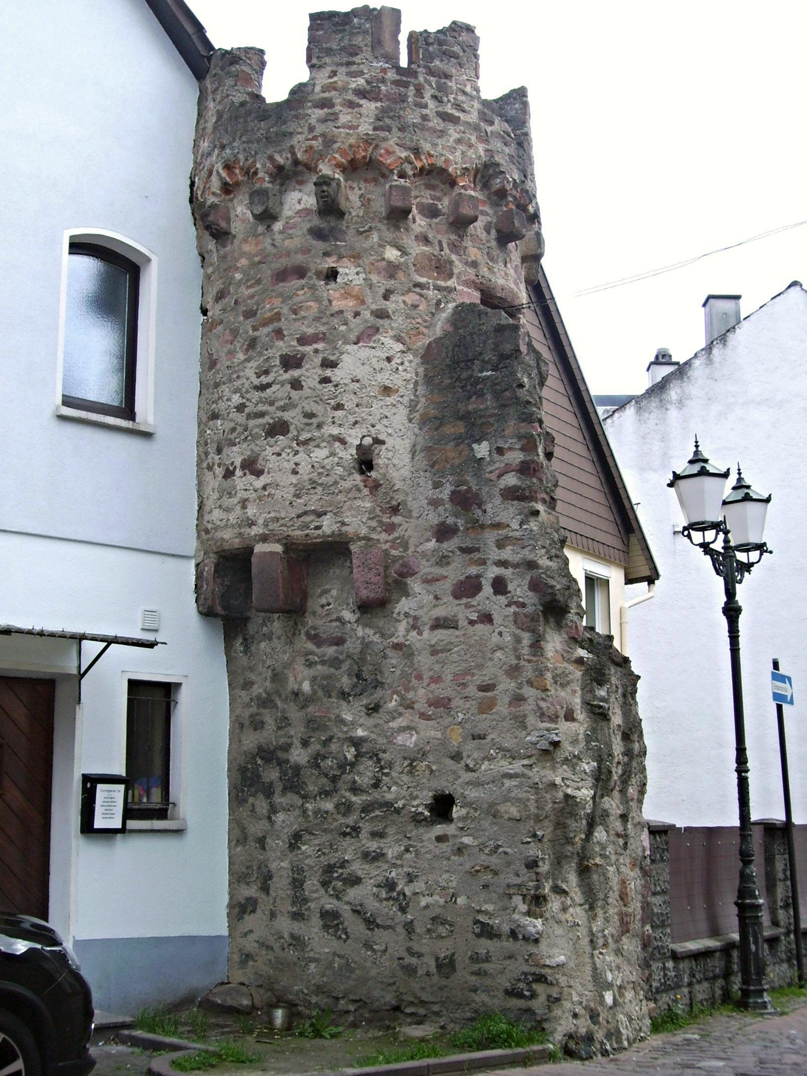 f1eb439a84 ... die Herren von Bubenhofen und die Leytenbeckhs (siehe hier, Nr. 361).  Jedoch waren die Murachs und die Leytenbeckhs Bayern und die ...