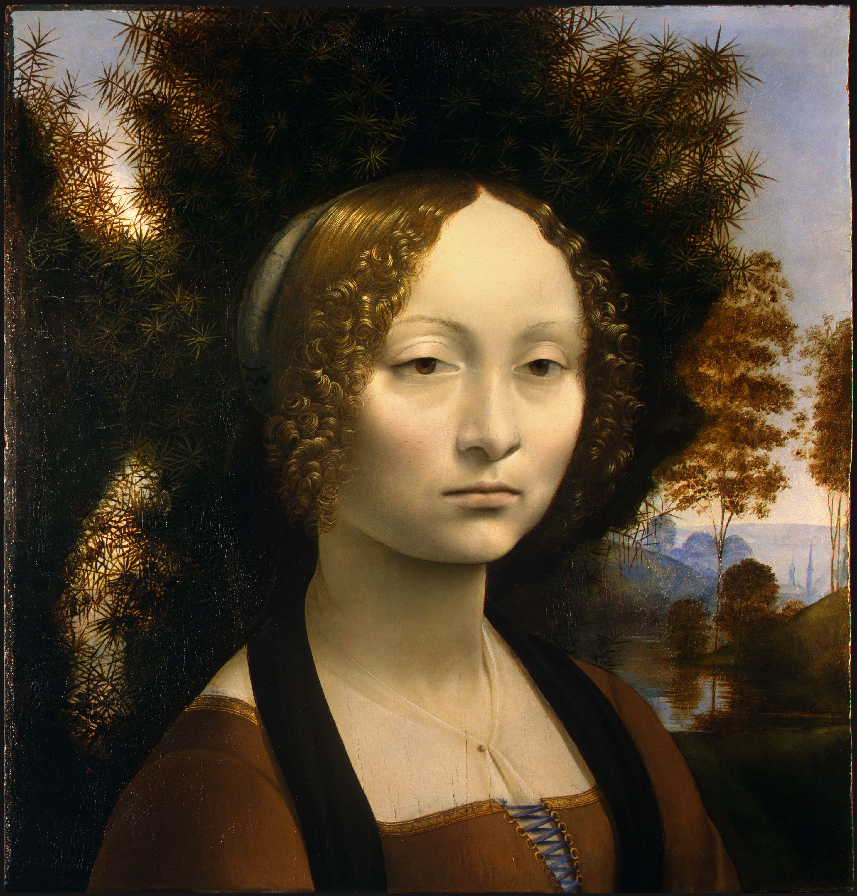 http://upload.wikimedia.org/wikipedia/commons/6/6f/Leonardo_da_Vinci,_Ginevra_de%27_Benci,_1474-78.png