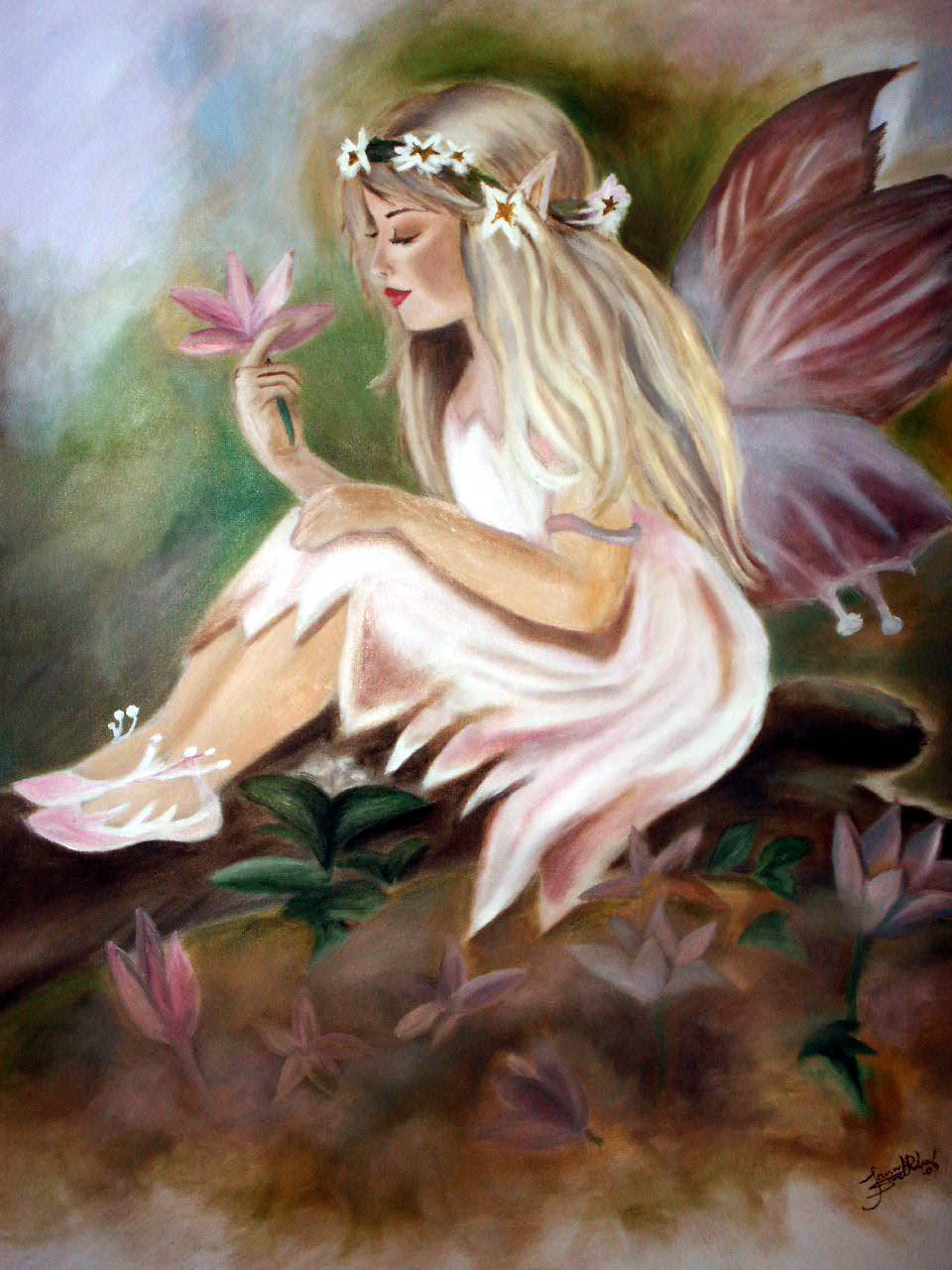 fairies movies images - photo #6