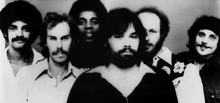 Little Feat 1975.JPG