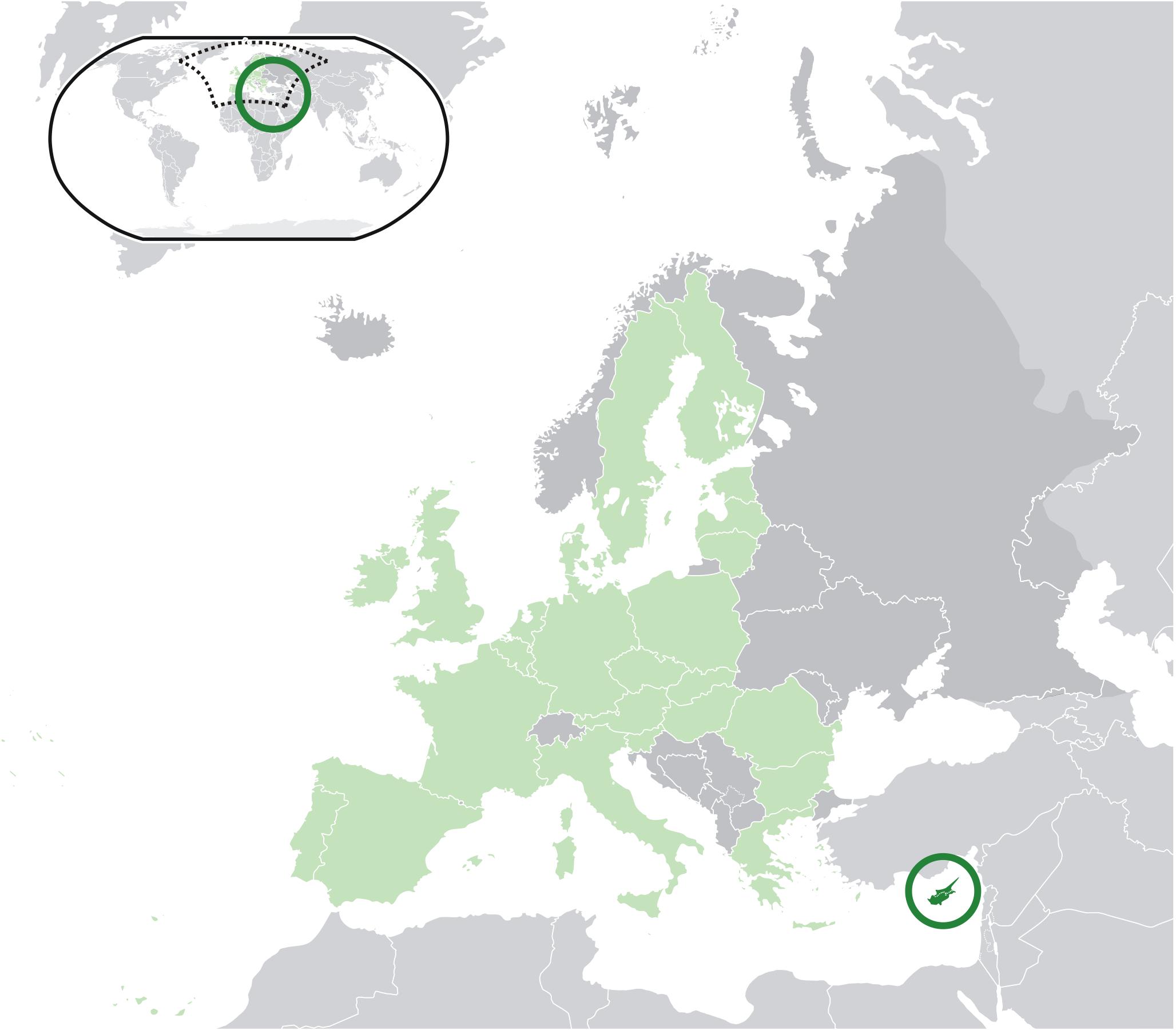 FileLocation Cyprus EU Europepng Wikimedia Commons