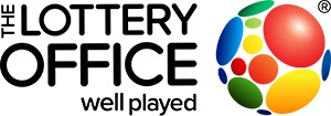 Logo of The Lottery Office