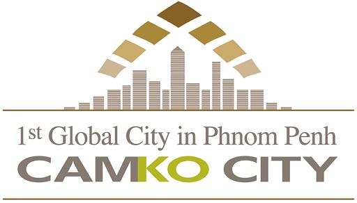 Camko City Wikipedia