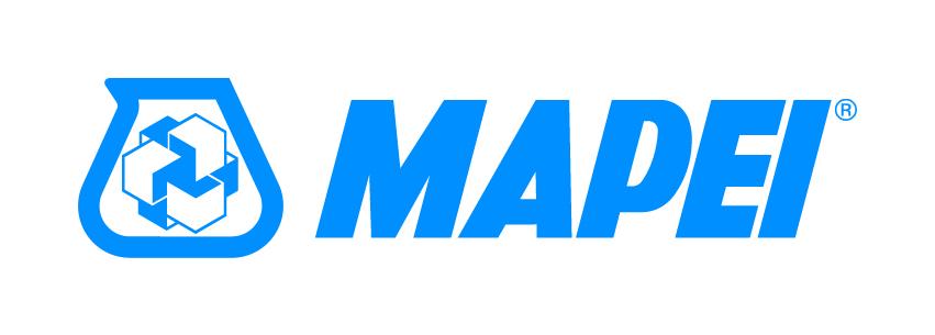 File:Logo Mapei semplice blu.jpg - Wikimedia Commons
