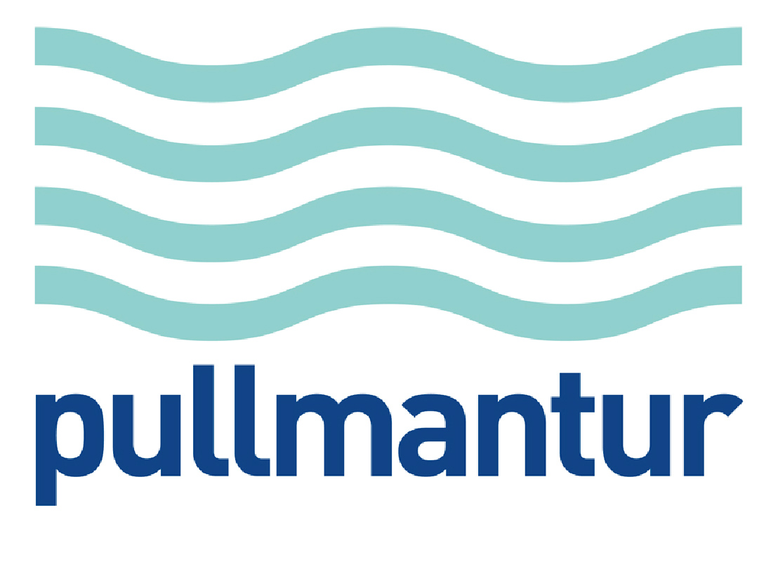 Pullmantur cruises wikipedia la enciclopedia libre for Oficinas pullmantur