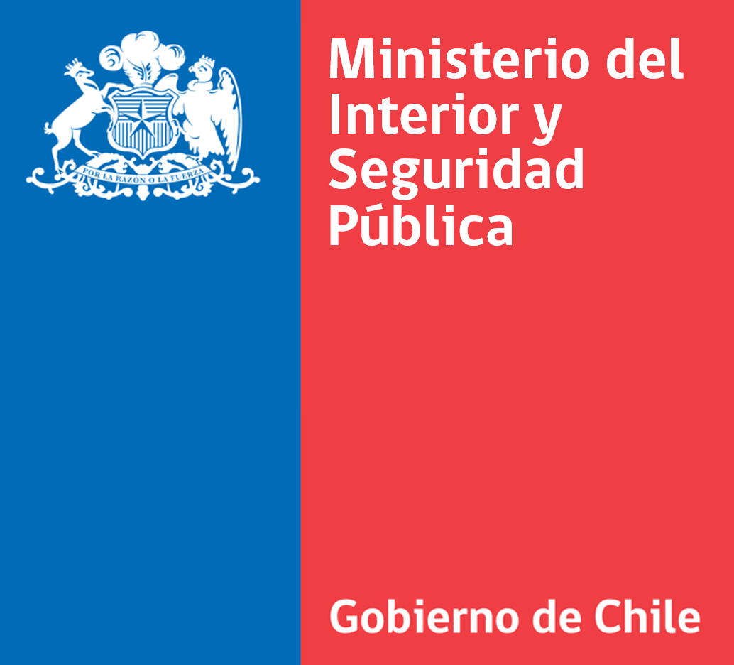 Ministerio del interior y seguridad p blica chile Ministerio del interior ultimas noticias