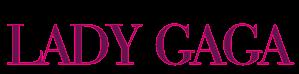 LoveGame_Logo.png