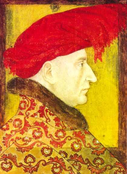 Fichier:Luigi II d'Angiò.jpg