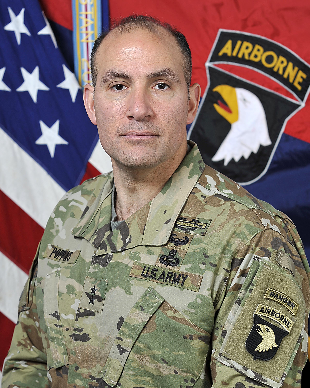 Image Result For Airborne Full
