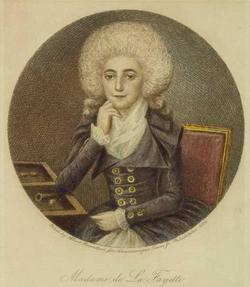 File:Madame de lafayette revolutionary-war-124.jpg