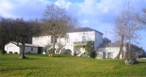 File:Maison quercy blanc web.jpg
