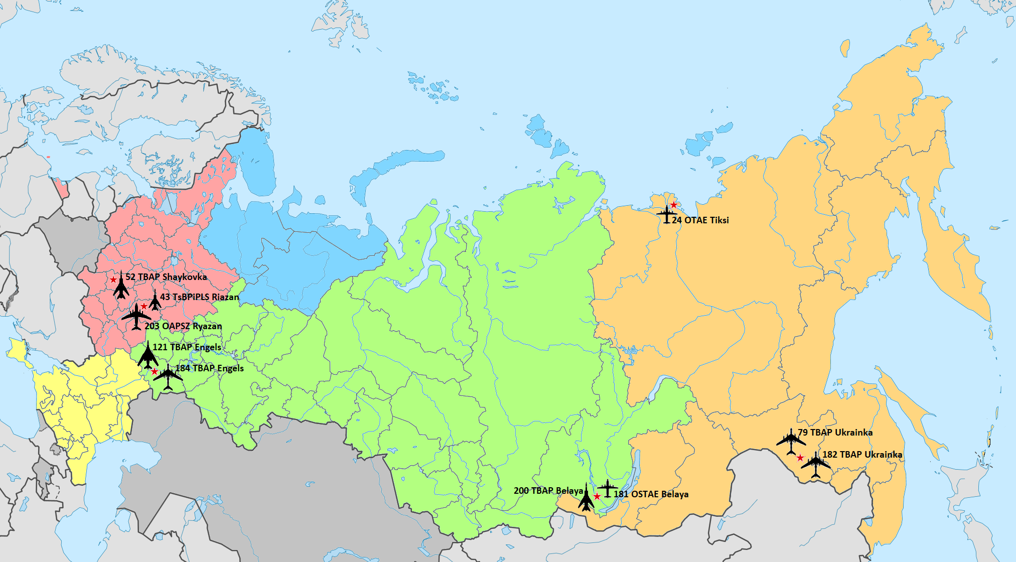 File Map Military Russia Long Range 37ºa Vvs 2017 Png Wikimedia