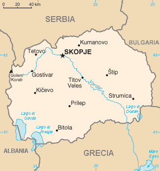 Mappa Macedonia del Nord IT.png