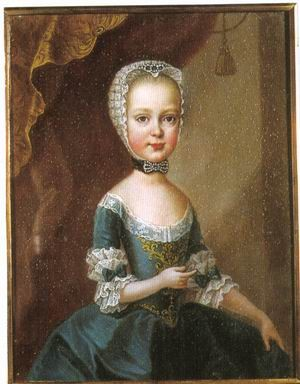 Fil:Maria Theresia Daughter of Isabella de Parma.jpg