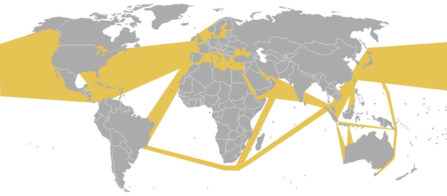 Filemarine oil pollution mapg wikimedia commons filemarine oil pollution mapg freerunsca Gallery
