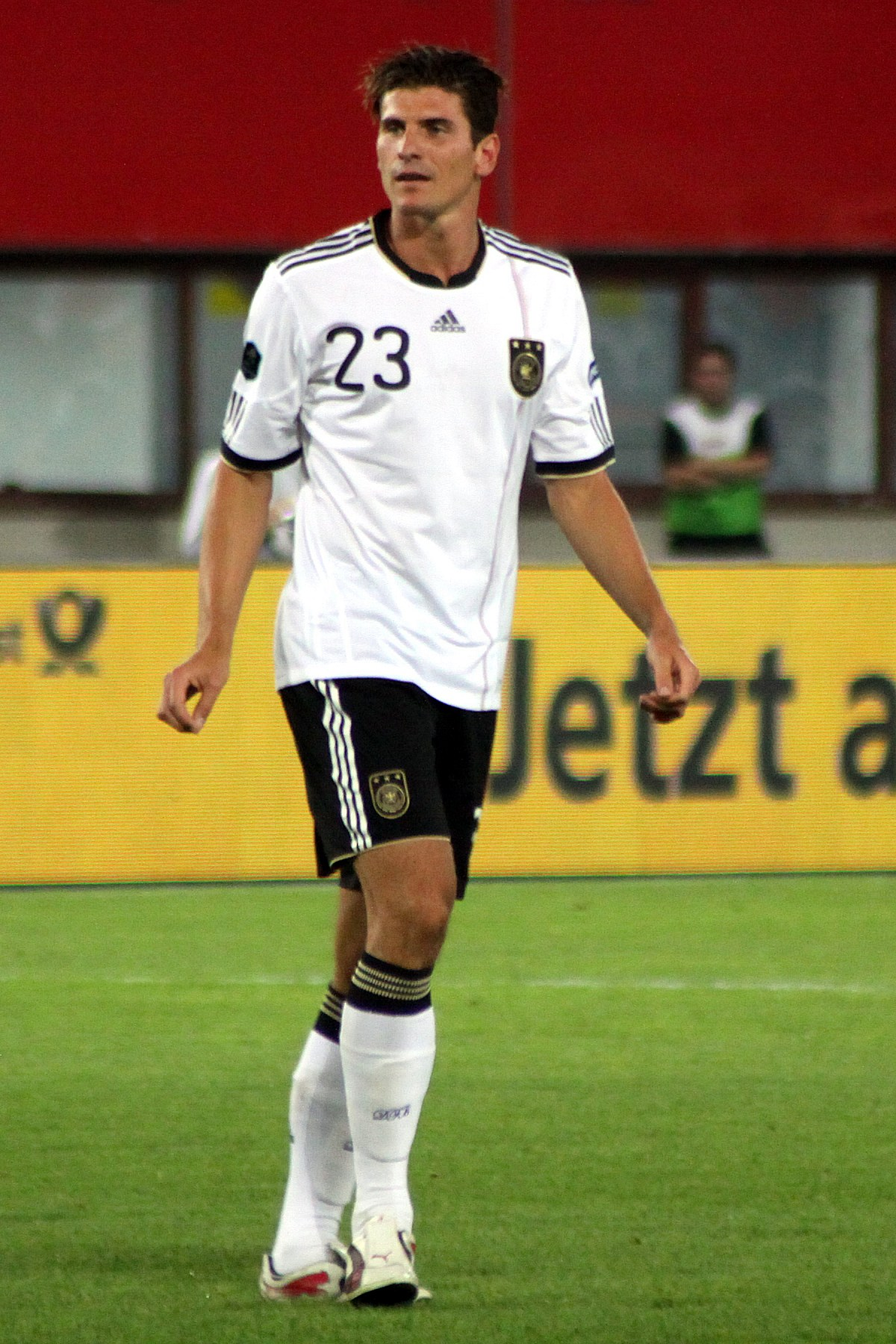 File Mario G³mez Germany national football team 03