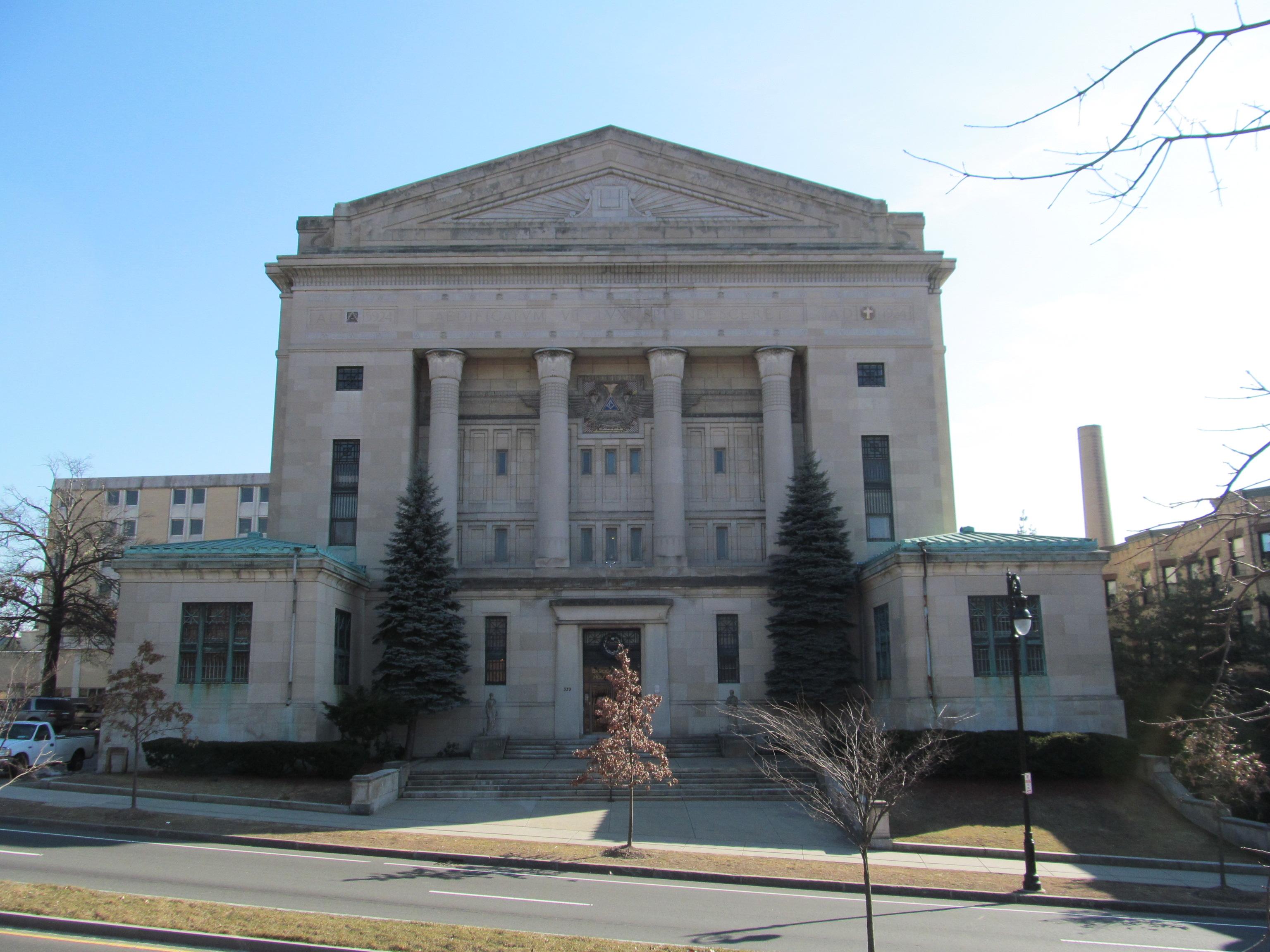 File Masonic Temple Springfield Ma Jpg Wikimedia Commons