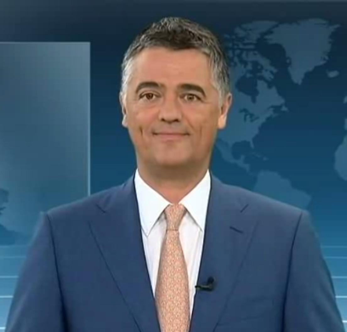 Matthias fornoff steckbrief promi for Nachrichtensprecher zdf