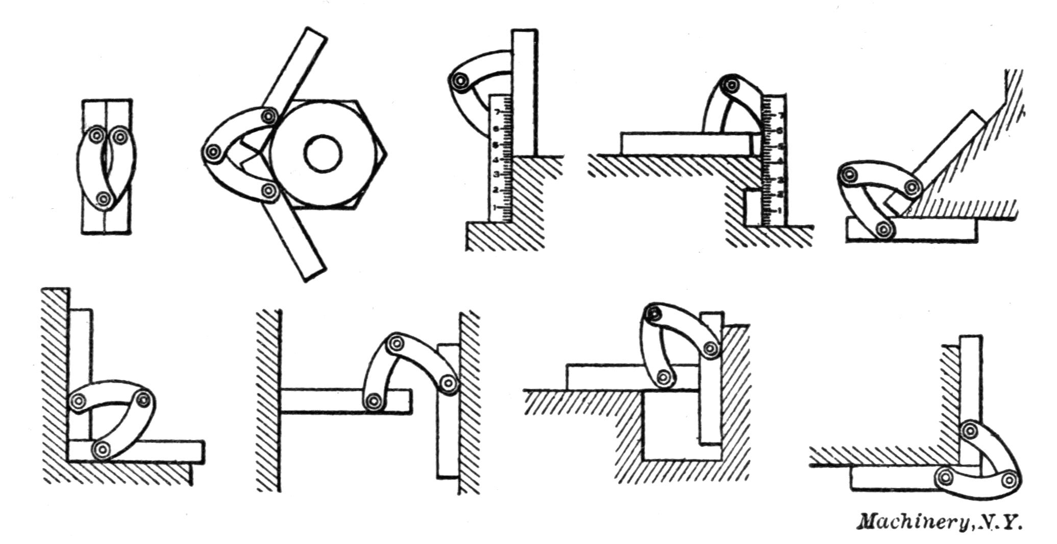 File Measuring Tools Press Fig 57 Png