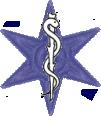 Medical barnstar.png