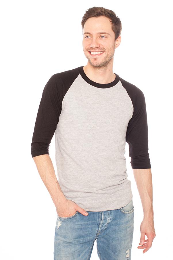 Resultado de imagen de t-shirt men
