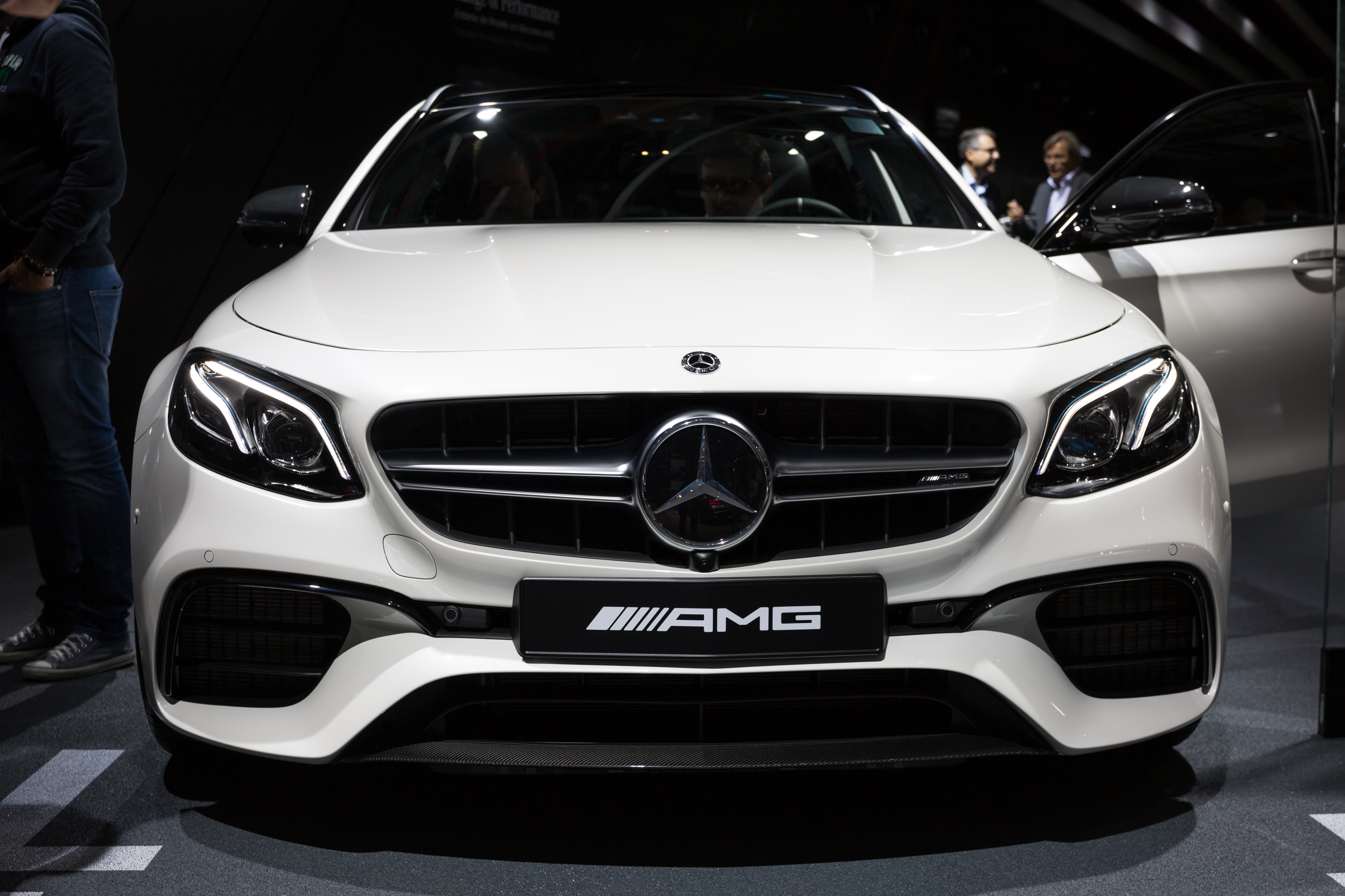 file mercedes amg e 63s t iaa 2017 frankfurt 1y7a3017 jpg wikimedia commons. Black Bedroom Furniture Sets. Home Design Ideas