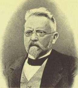 Johannes Metger