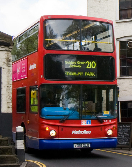 http://upload.wikimedia.org/wikipedia/commons/6/6f/Metroline_bus_TA115_(V315_GLB)_1999_Dennis_Trident_2_Alexander_ALX400,_Hampstead_Heath,_route_210,_30_April_2010.jpg