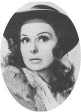 Barbara William Somerset Maugham: Imádok férjhez menni.